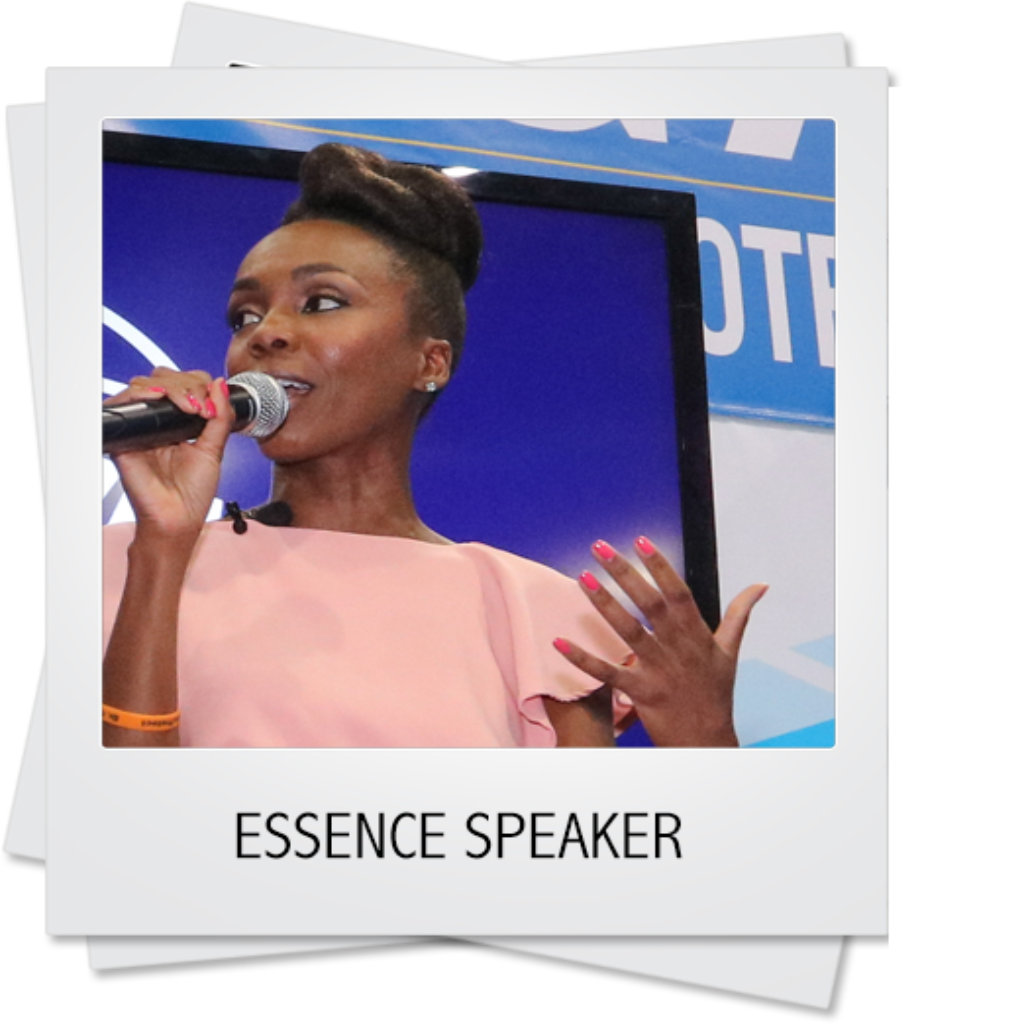 essence_speaker