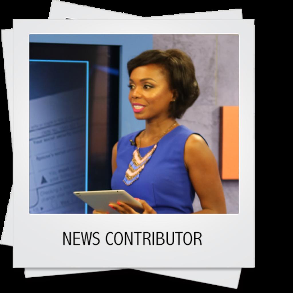 news_contributor