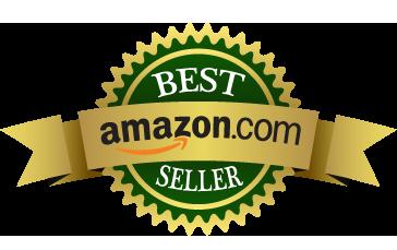 amazon-bestsellers