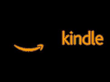 Books - Kemberley.com Amazon Kindle Logo Png