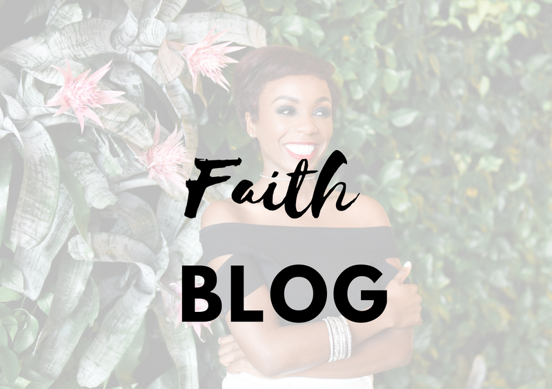 kemberley_washington_faith_blog