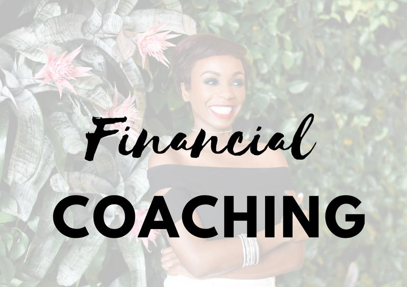 kemberley_washington_financial_coaching