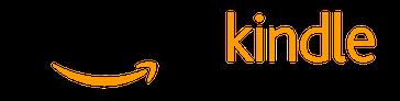 amazon-kindle-logo_short