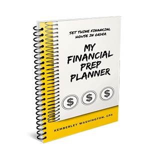 kemwash_financial_planner
